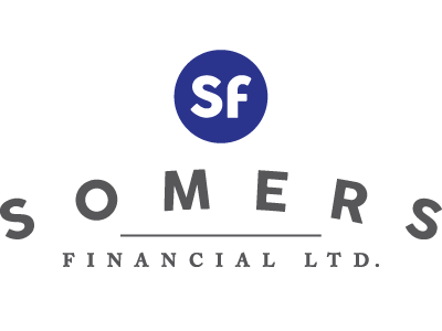 Somers Financial Ltd
